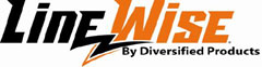 LineWise By Diversified Products