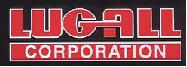 Lug-all Corporation