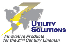 Utility Solutions