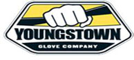 Youngstown Glove Co.